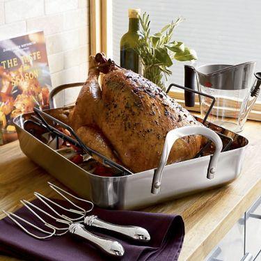 Healthiest ways to cook chicken