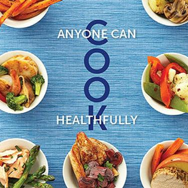 the healthiest methods of cooking